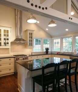 Kitchen Design Ideas Kitchen Design Gallery Custom Cabinets